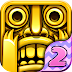 Temple Run 2 Apk V1.10 Full [Unlimited Coins & Gems]