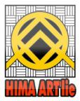 Himpunan Mahasiswa Arsitektur Tadulako 2013/2014