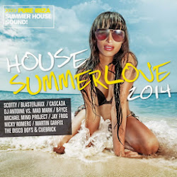 House Summerlove - 2014
