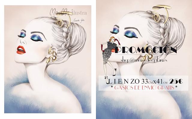 http://www.mercedesgalan.es/tienda-online/promocion-promocion/promocion-cleo.html