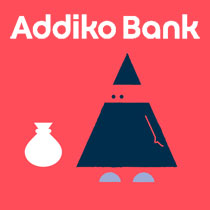 Addiko Bank Srbija