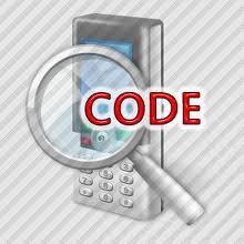 Cara Memperbaiki Handphone Menggunakan Kode Rahasia Dari Berbagai Jenis Ponsel