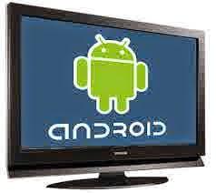 Aplikasi Seru Untuk Nonton TV di Smartphone Android