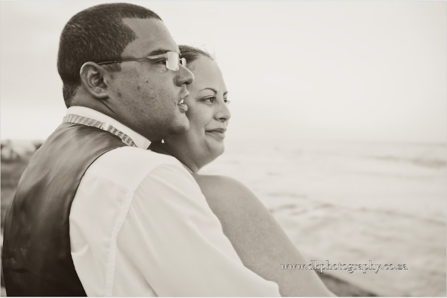 DK Photography slideshow-424 Ilze & Ray's Wedding in Granger Bay  Cape Town Wedding photographer