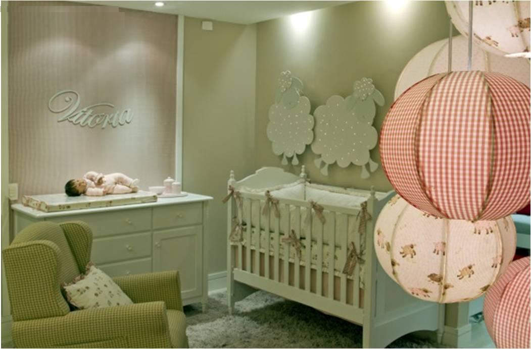 20170323005827 papel de parede listras quarto bebe - Papel pared bebe ...
