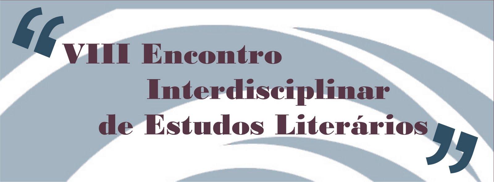 8 interdisciplinar