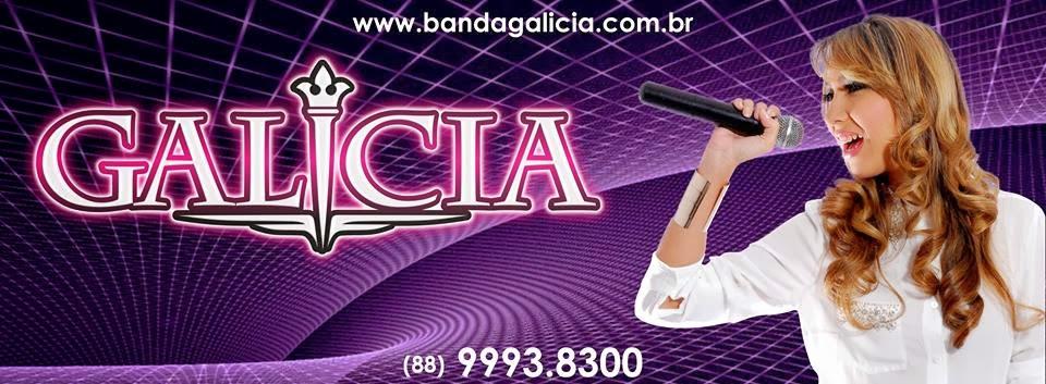 BAIXAR - BANDA GALICIA EM ITAREMA - CE - 05.02.2014