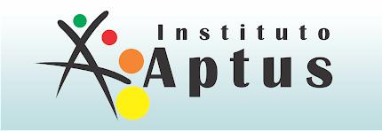 Instituto Aptus