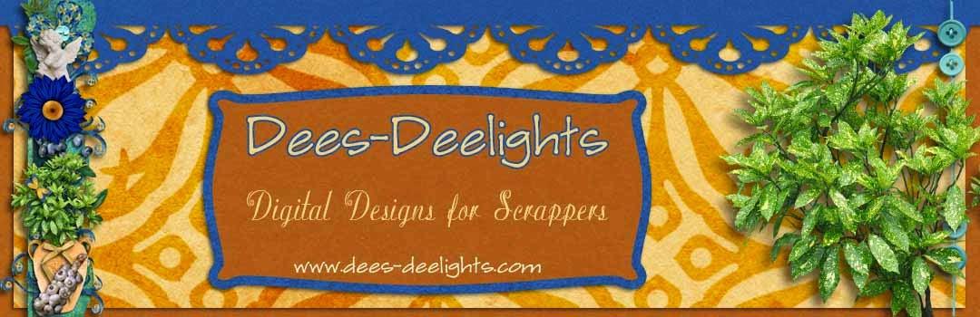 Dees-Deelights