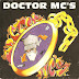 Doctor Mc's - Single (1997)