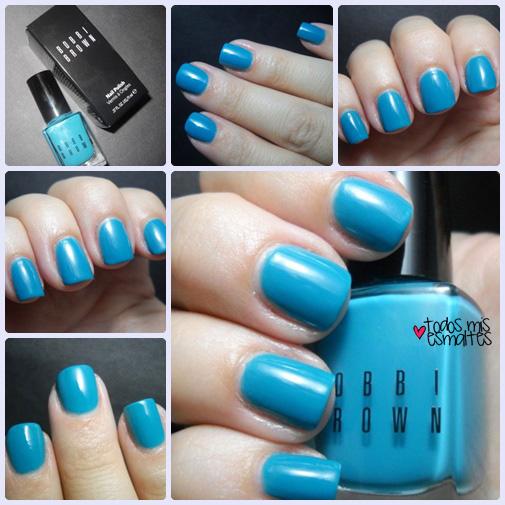 turquoise-bobbi-brown