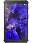 Harga Samsung Galaxy Tab Active