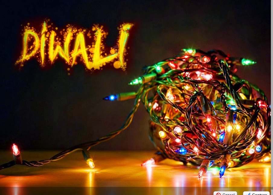 Diwali wallpapers 2014 HD
