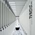 Sci-fi filmová novinka The Signal (2014)