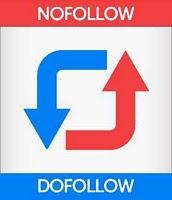 dofollow-nofollow-links-721091.jpg
