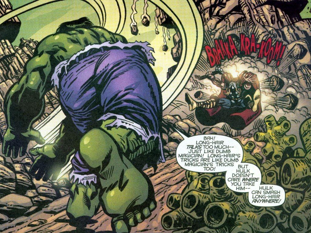 http://2.bp.blogspot.com/-ykdJf7BFD48/T8jZwe2E1XI/AAAAAAAABZM/ZuMlzQo2YAc/s1600/Hulk+Vs.+Thor.jpg