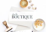 Bella Carta Boutique