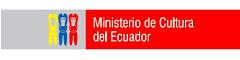 Ministerio Cultura Ecuador