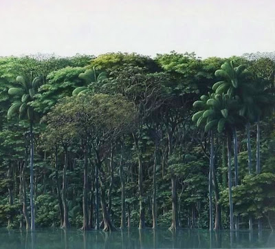 paisajes-del-caribe
