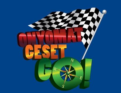 Onyomat Geset Go (2012) – Update Episod 09