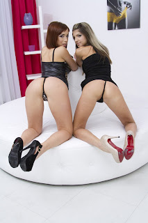 Horny and twerking - 06628_1940427_LegalPorno_com_Tina_Hot_Gina_Gerson_0_pussy_threesome_%2528horny_sluts_love_only_anal_fucking%2529_SZ676_%2528010615%2529_006.jpg