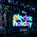 Disney Electric Holiday | Barneys New York