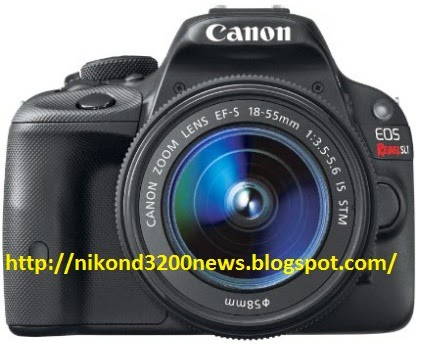 Canon-EOS-100D-Best-Price