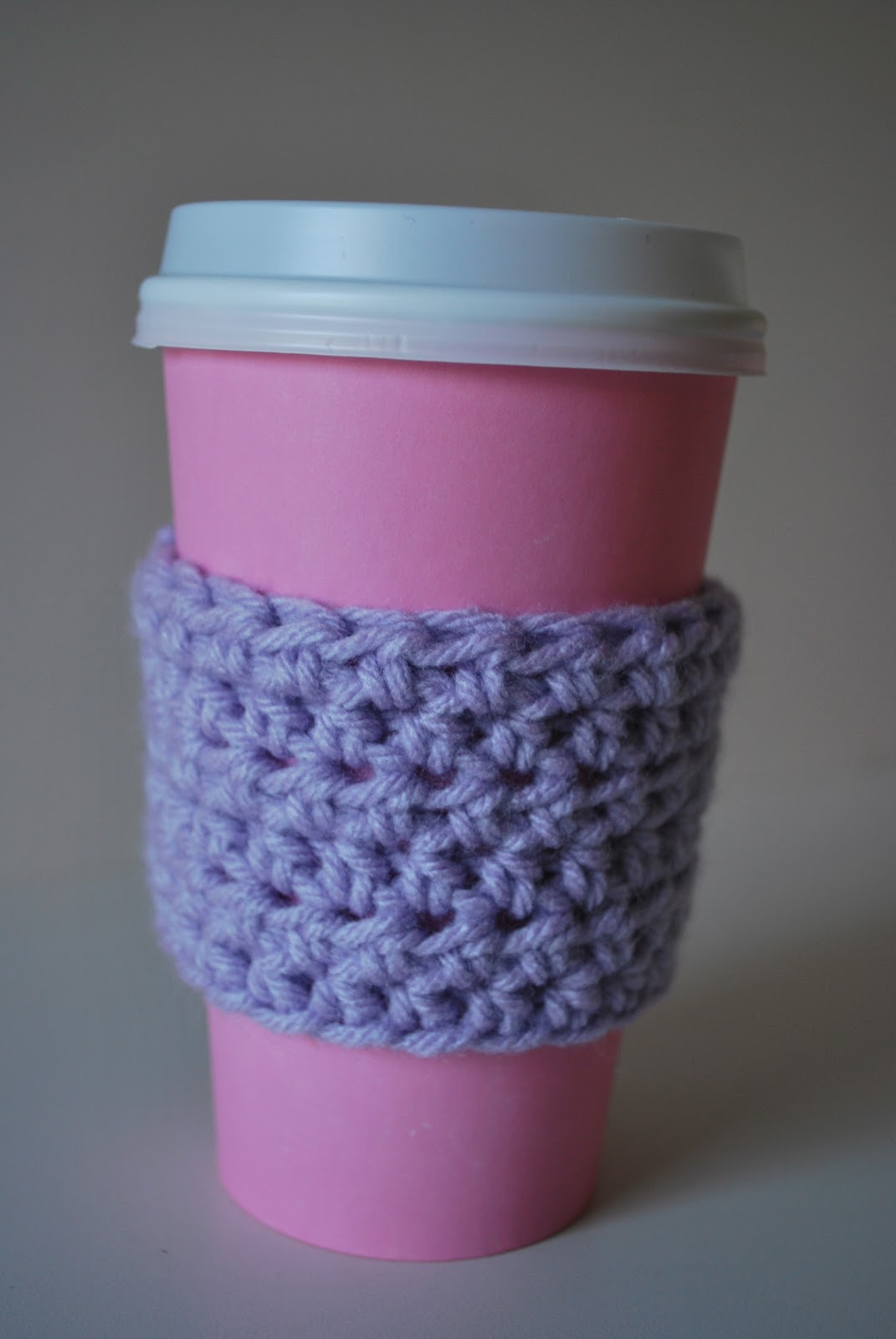 Coffee Cup Sleeve Pattern Suppliers - Reliable Coffee Cup Sleeve