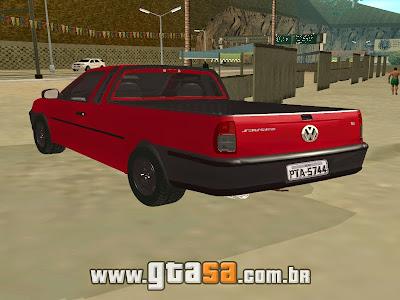 Volkswagen Saveiro G3 Download Mod Volkswagen%20Saveiro%20G3