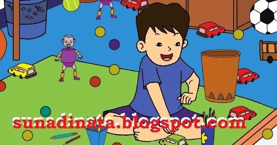 Kumpulan Soal Ulangan Harian Ktsp Kelas 1 2 3 4 5 6 Semester 2 Blog Sunadinata