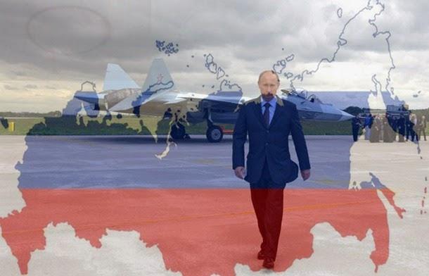 Misterioso fenómeno en el cielo de Kazajistán - IMPORTANTES NOVEDADES Ru2