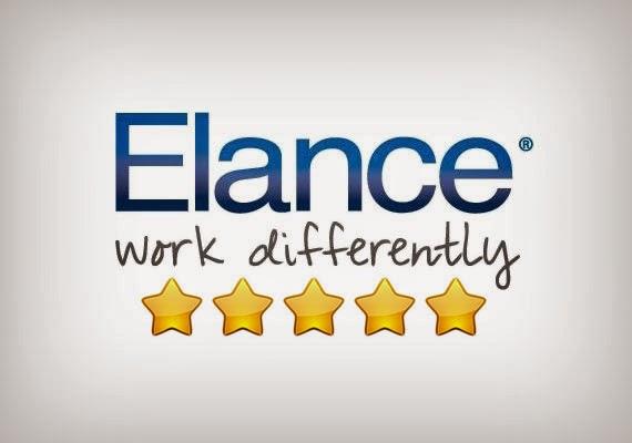 http://www. elance.com