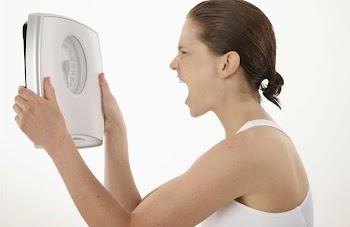 Αποτυχημένη δίαιτα; Μάθε τους 5 λόγους που σε βγάζουν εκτός προγράμματος...