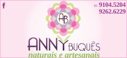 Anny buquês