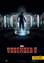 Vasember 3 online film