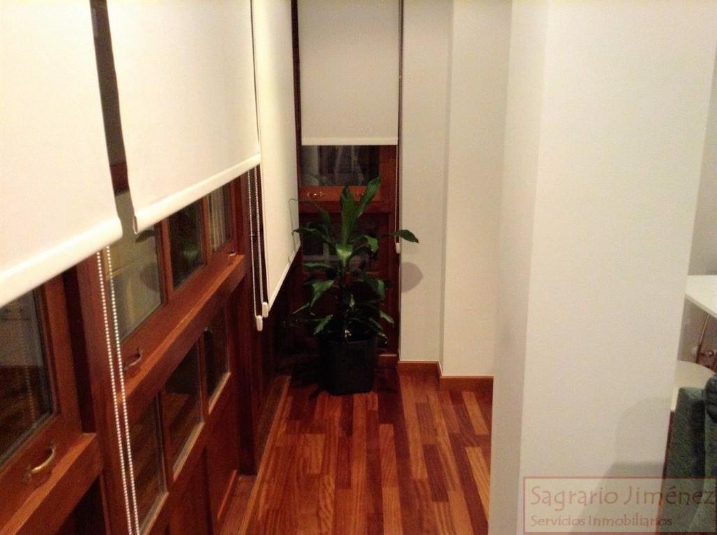 Viviendas coru a viviendas coru a apartamento en alquiler en la ciudad vieja jardines de san - Alquiler pisos coruna ciudad ...