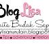 Header Blog Baru Design By Azhafizah