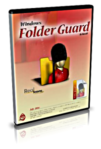 Free Folder Guard Pro