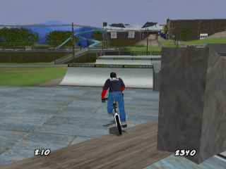 dave mirra freestyle bmx game free download highly compressed exe