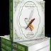 Pelajari Al Quran Dengan Digital Pen Quran