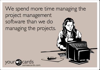 Project Manager de traducción