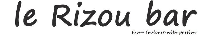 Le Rizou Bar - Blog bons plans mode Toulouse