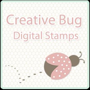 http://creativebugdigis.com/