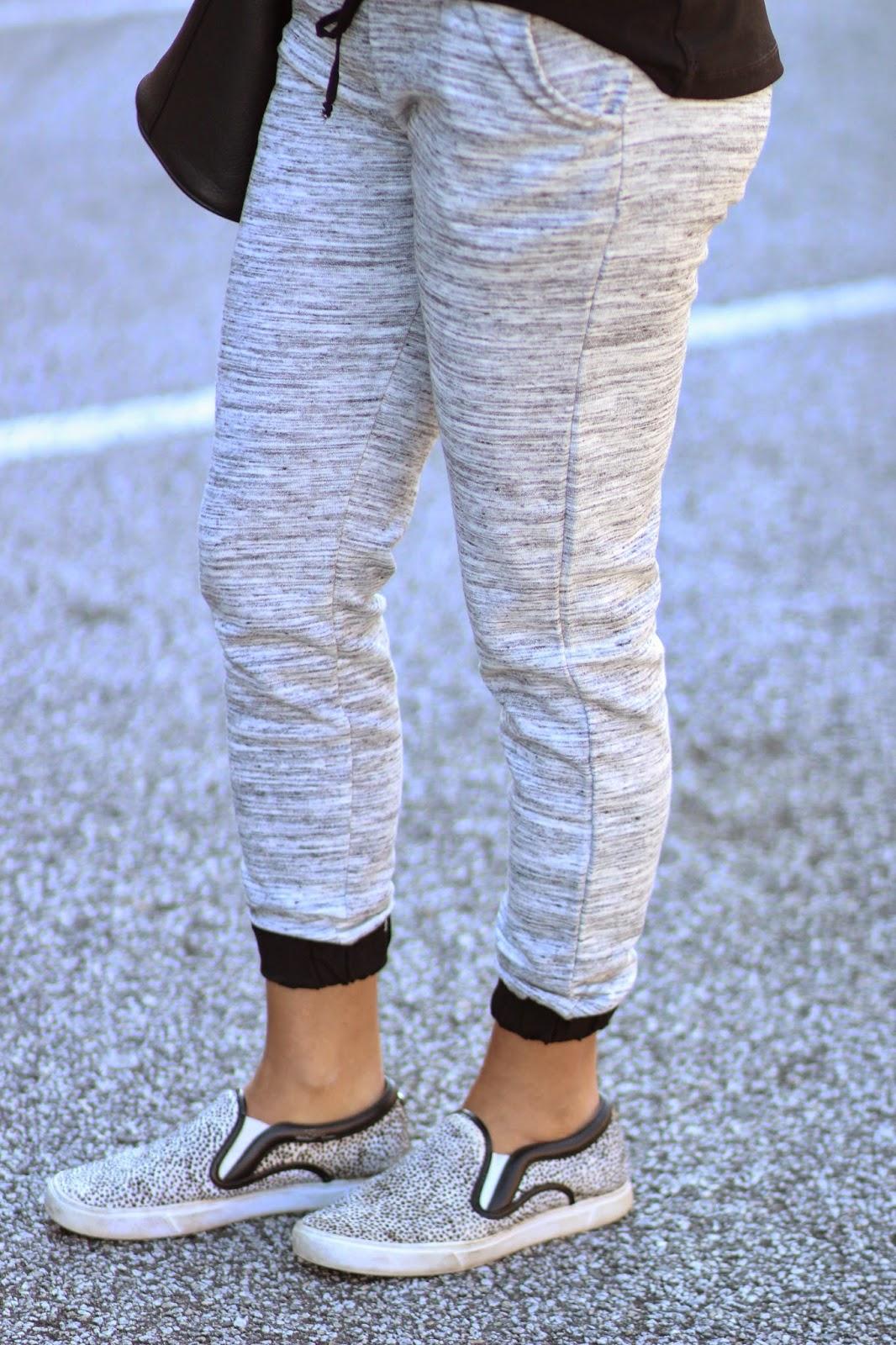 Leopard-slip-on-sneakers