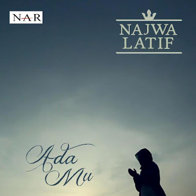 Najwa Latif - AdaMu MP3