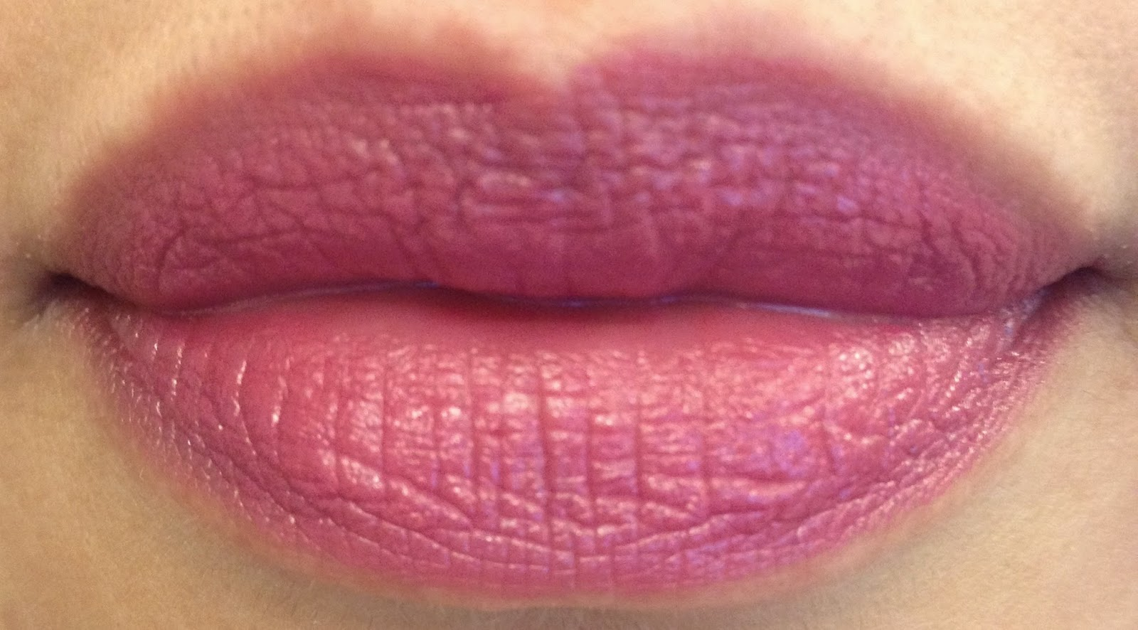 Maybelline Party Pink MAYBELLINE PART...