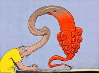 Moebius - Venta de comic - La Condesa Mexico