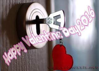 KATA KATA ROMANTIS HAPPY VALENTINE DAY 2016