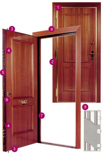 puertas roconsa 637 831 275