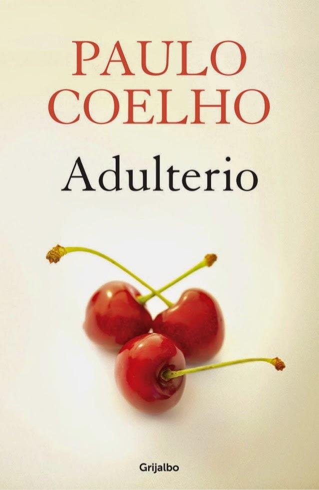 completo adulterio